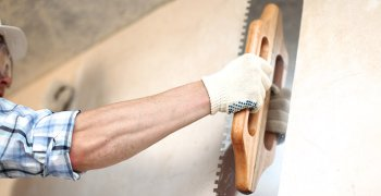 interventi edili di restauro e manutenzione